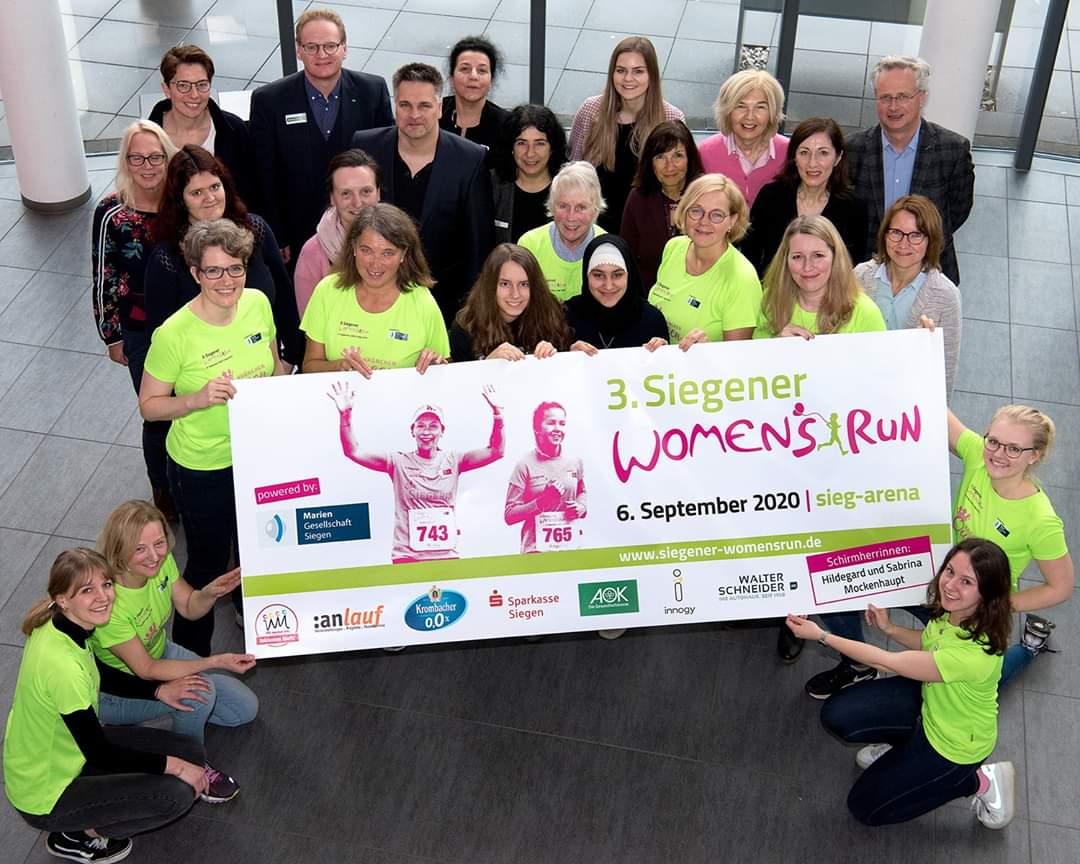 Womens_run_2020_1